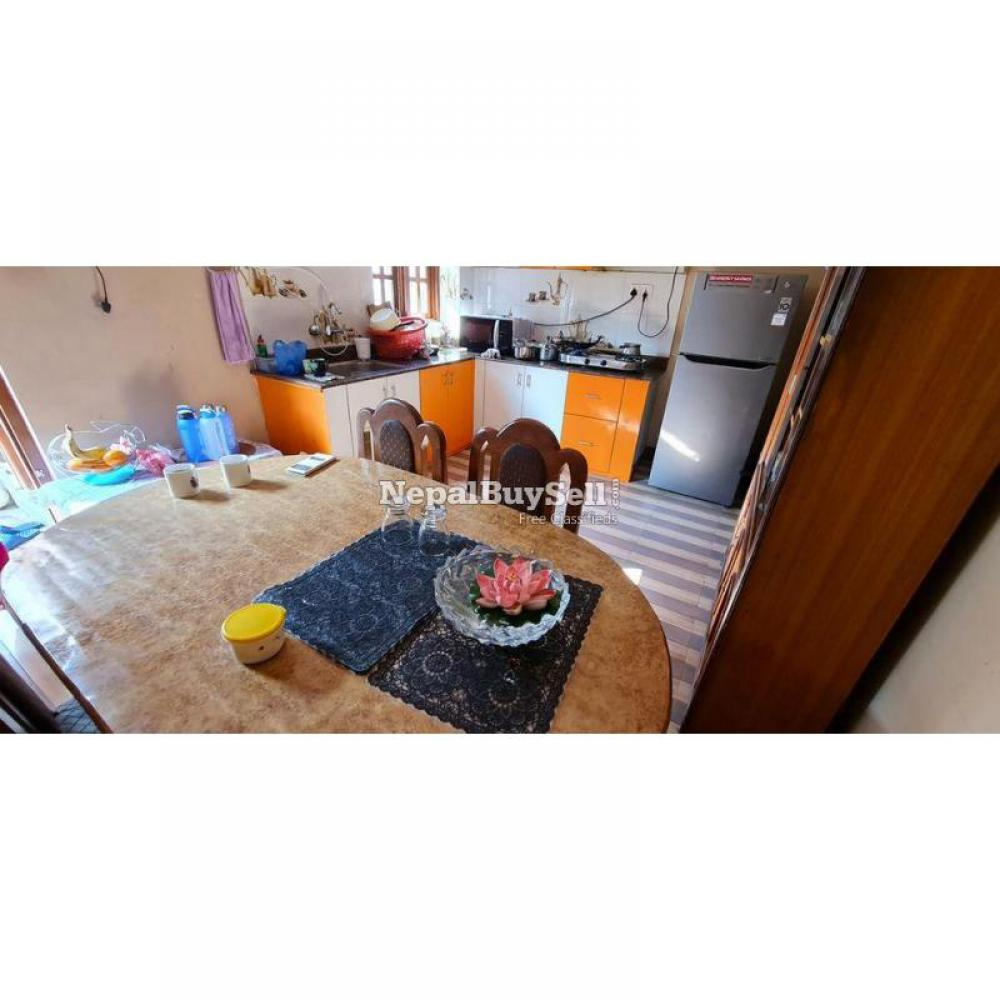 House in sell Sukedhara - 3/10
