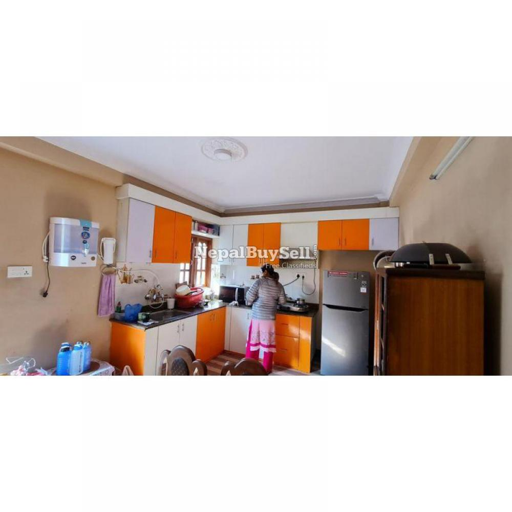 House in sell Sukedhara - 5/10