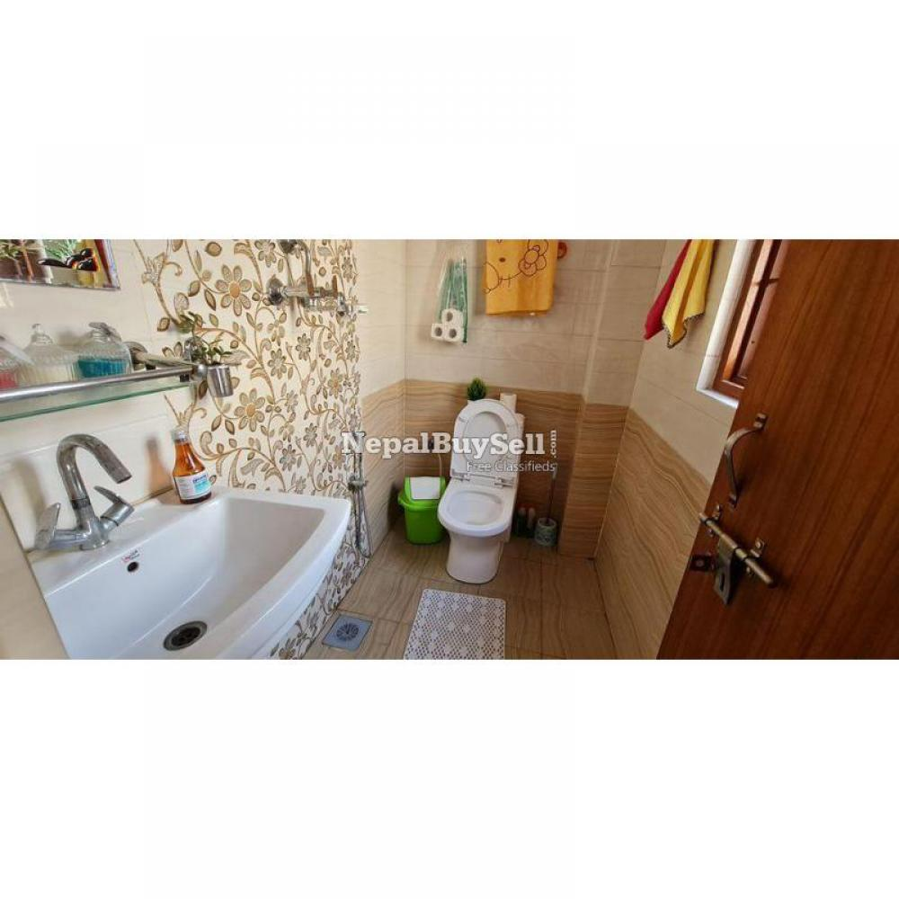 House in sell Sukedhara - 6/10