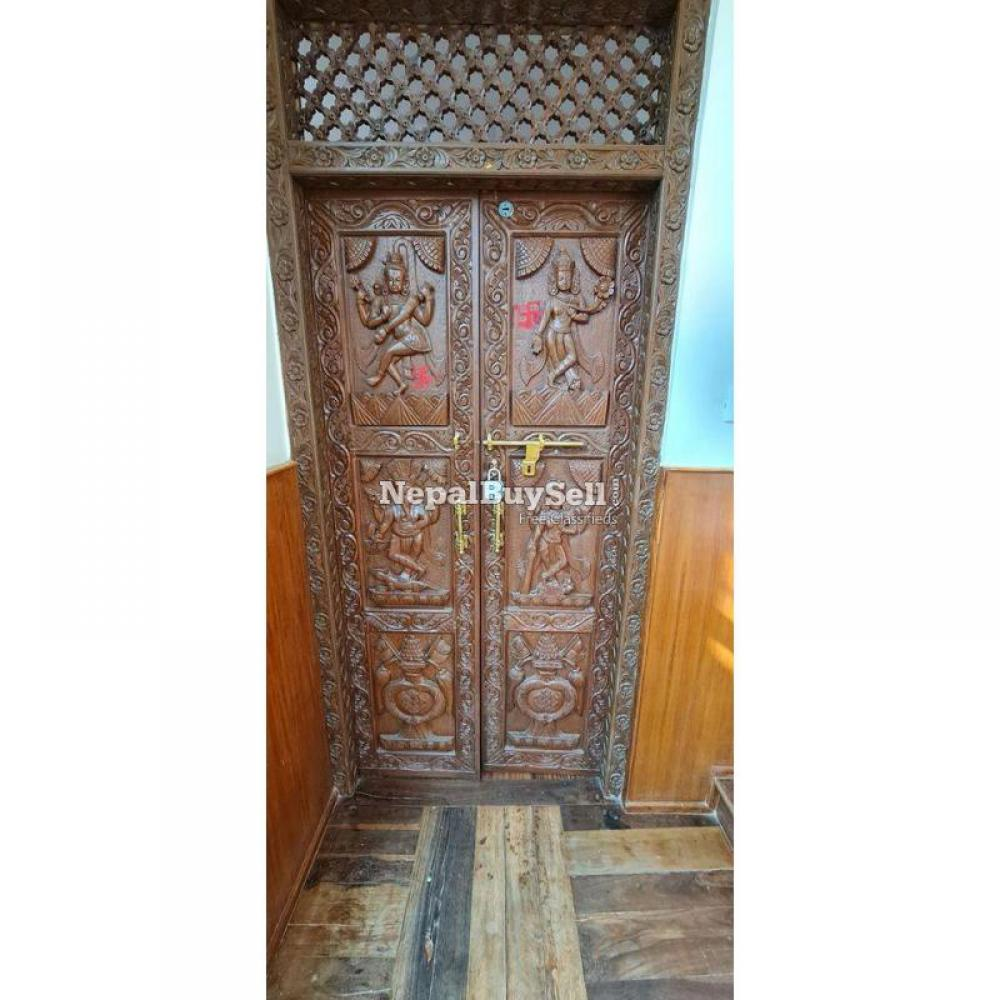House in sell Sukedhara - 7/10