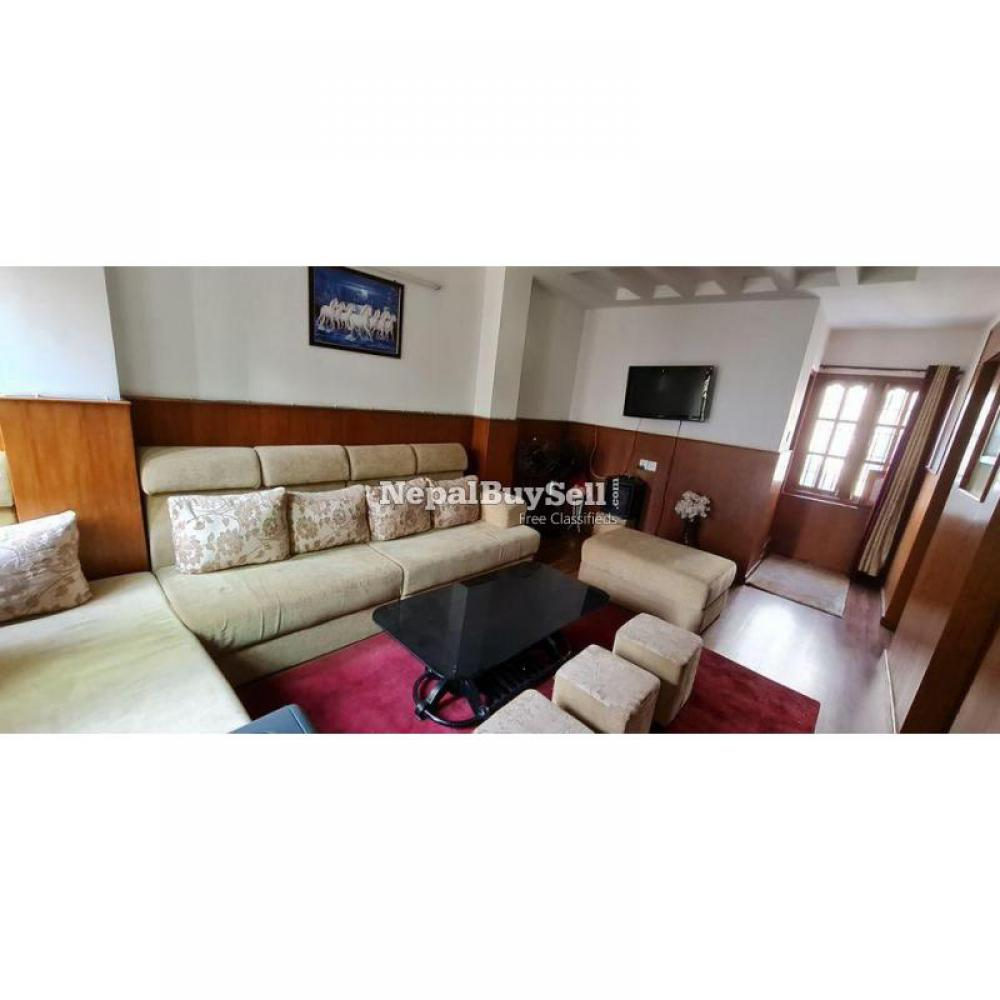 House in sell Sukedhara - 8/10