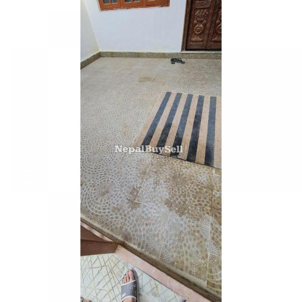 House in sell Sukedhara - 9/10
