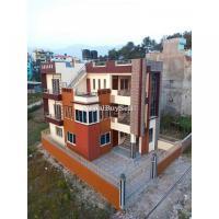 New house at Budanilkantha - Image 1/12