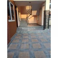 New house at Budanilkantha - Image 12/12
