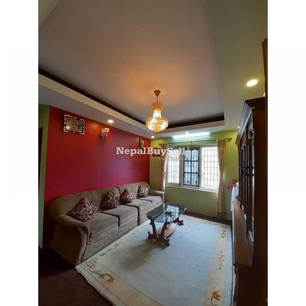 House sale at Sukedhara - 4/8