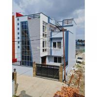 Mandikatar house on sell
