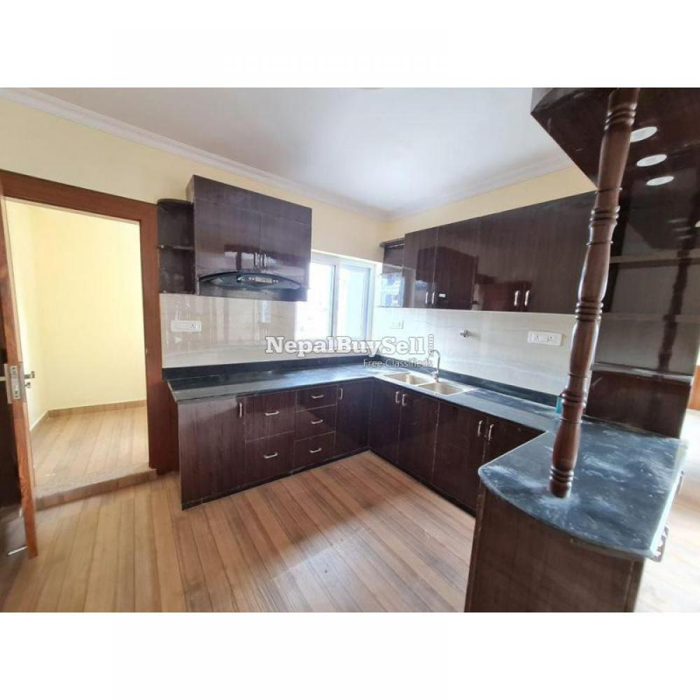 Mandikatar house on sell - 2/10
