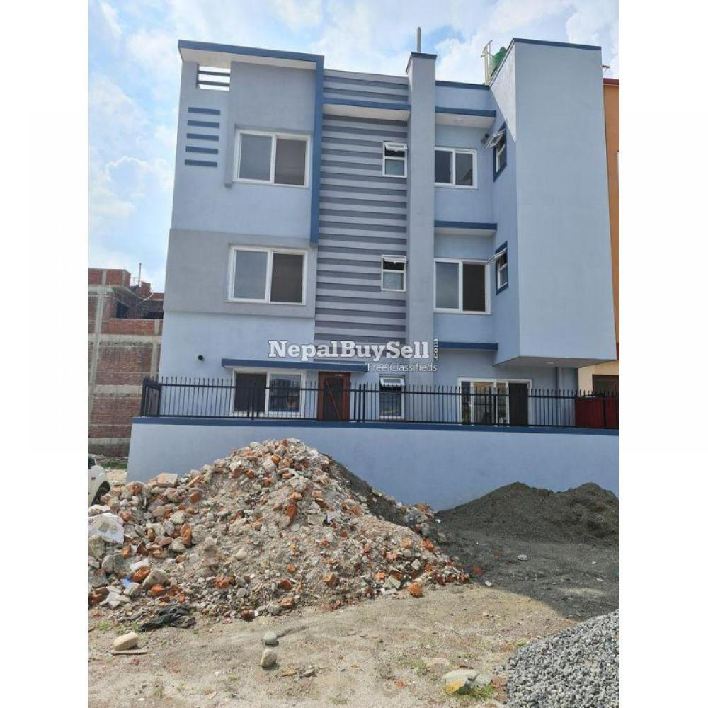 Mandikatar house on sell - 3/10