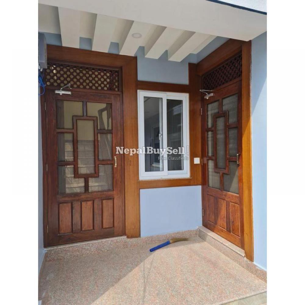 Mandikatar house on sell - 4/10