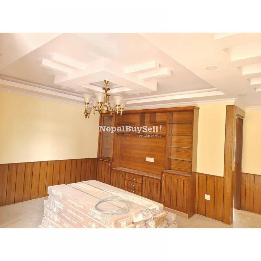 Mandikatar house on sell - 6/10