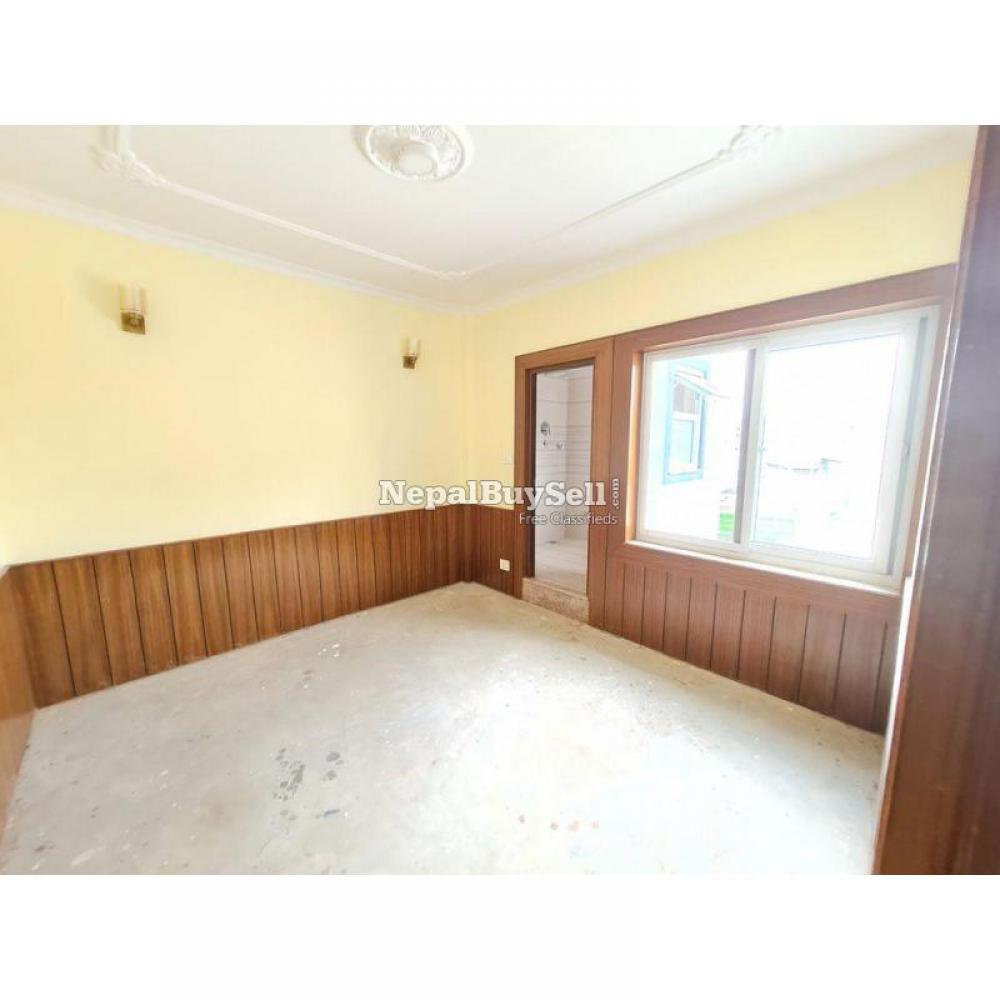 Mandikatar house on sell - 10/10