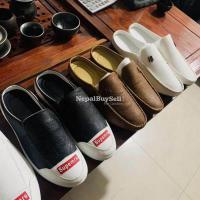 Men's Loafer Shoe Wholesale ( Above 20 pairs)