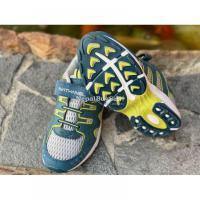 Nathaniel Jonas ladies shoes wholesale only - Image 5/6