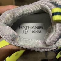 Nathaniel Jonas ladies shoes wholesale only - Image 6/6