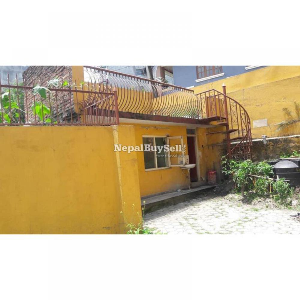 Hattigauda ma house on sale - 4/7