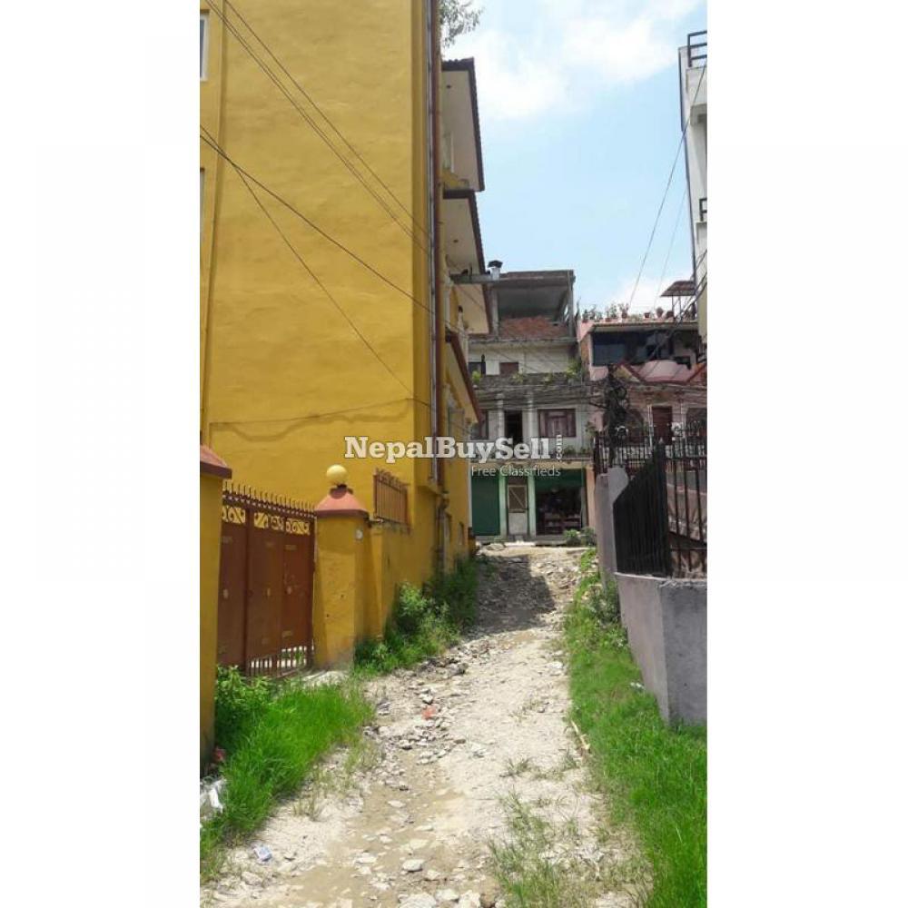 Hattigauda ma house on sale - 6/7