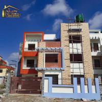 House On Sale at  Imadole Lalitpur