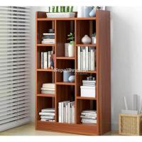 Bookcase storage - Image 4/5