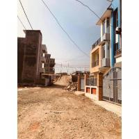 Flat available At Imadol - Image 1/2
