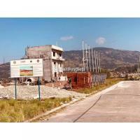 Land for sale at bhaktapur kamalbinayak - Image 1/3