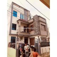 House for sale at Mahalaxmi Imadol