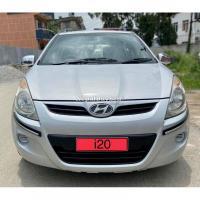 Hyundai I20 Magna 2009 Is On Sale