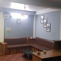 Office whole furniture sale at Dillibazar Pipalbot