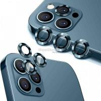 Camera protector for I phone 12 series