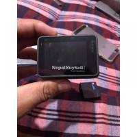 GoPro Hero 7 black - Image 4/4