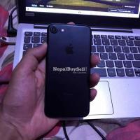 iPhone 7 128gb full unlock - Image 2/3