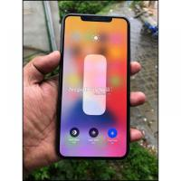 I phone 11 pro max Urgent sell - Image 8/8