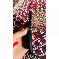 I phone x Urgent sell - Image 4/7