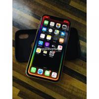 I phone xr Urgent sell - Image 1/4