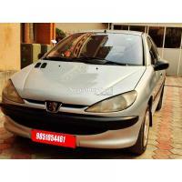 Peugeot 2000 model on sale - Image 1/5