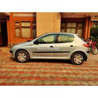 Peugeot 2000 model on sale - Image 4/5
