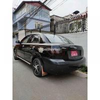 KIA RIO 2007 CAR ON SALE - Image 9/10