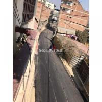 Commercial House sell at Hattiban,Lalitpur near LA SCHOOL - Image 3/5