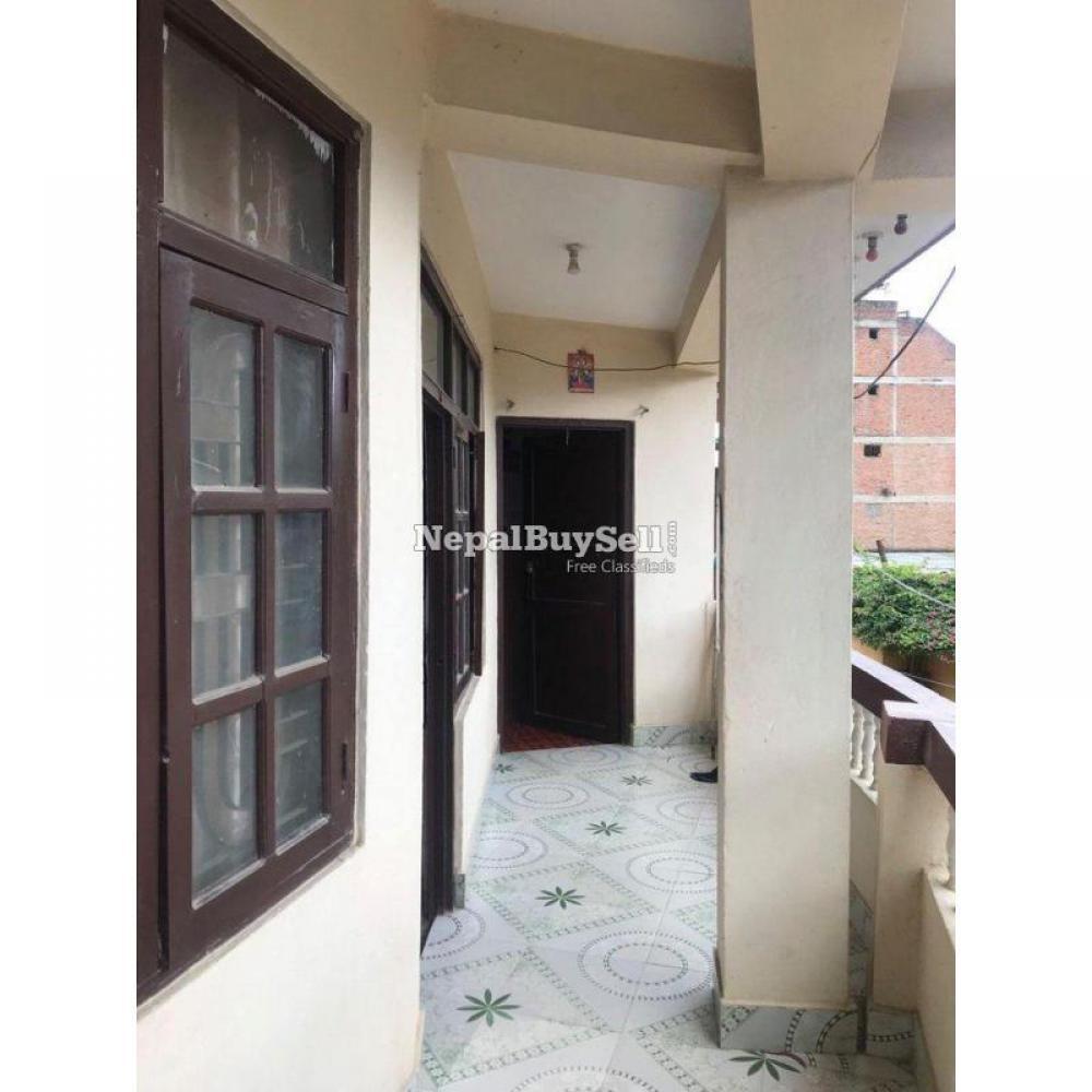 Commercial House sell at Hattiban,Lalitpur near LA SCHOOL - 5/5
