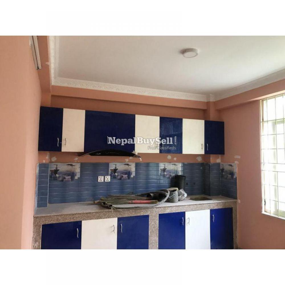 Beautiful House sell at Hattiban, Lalitpur - 3/10