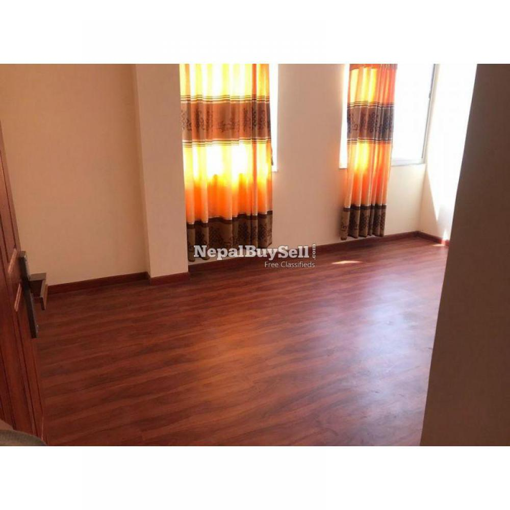 VVIP Full furnished House sell on Dhapa Height, Lalitpur - 3/8