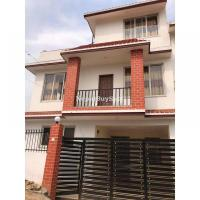 VVIP Full furnished House sell on Dhapa Height, Lalitpur - Image 5/8