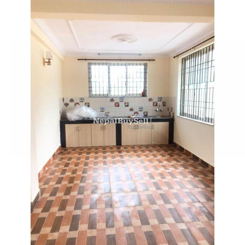 VVIP Full furnished House sell on Dhapa Height, Lalitpur - 6/8