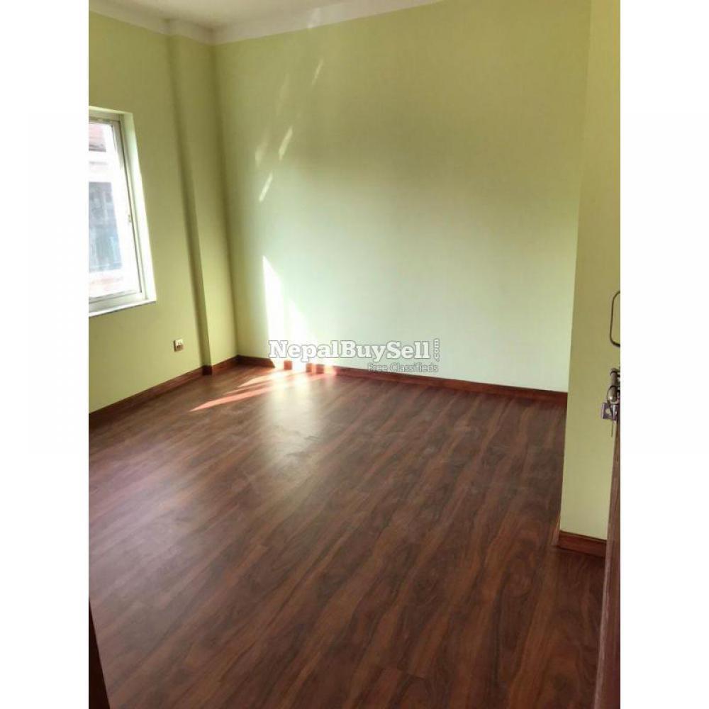 Brand new House sell at Khumaltar near ICIMOD - 4/7