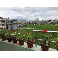 Beautiful House sell at Hattiban, Lalitpur - Image 4/7