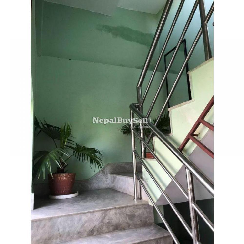 Beautiful House sell at Hattiban, Lalitpur - 6/7