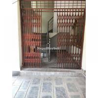 New house at nakhipot kantipur coloni - Image 6/18