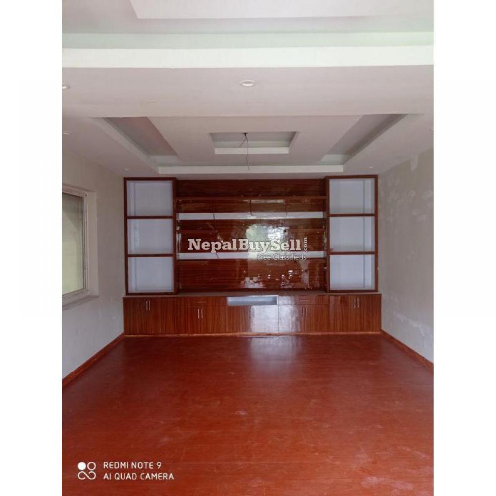 New house at nakhipot kantipur coloni - 11/18