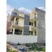 New house at nakhipot kantipur coloni - Image 15/18