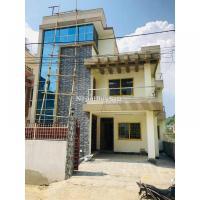 New house at nakhipot kantipur coloni - Image 16/18