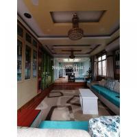 New banglow at kapan - Image 15/20